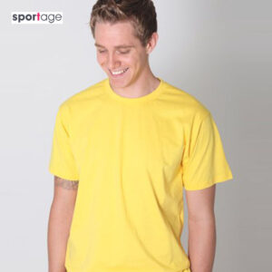 Mens Surf Style T-Shirt